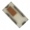 RF Filters -- 712-1085-2-ND -Image