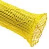 Spiral Wrap, Expandable Sleeving -- 1030-NSN0.63NY75-ND -Image