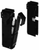 Fuse Holders, Fuse Bases and Supports: Compact fuse-holders PS 20x127 -- PS203PREMCPS