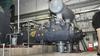 API 618 Process Reciprocating Compressors