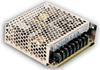 Single Output Switching Power Supply -- RID-50 Series 50 Watt