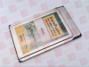 KINGSTON TECHNOLOGY DP-ATA/8 ( MEMORY CARD, 8MB ) -Image