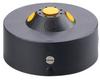 Target pucks for valve actuators -- E17110 -Image