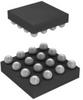 Interface - Sensor and Detector Interfaces -- 2574-TS8000CT-ND - Image