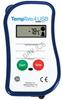 TempTale®4 USB Dry Ice