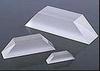Optic Element -- Dove Prism - Image