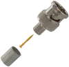 Coaxial Connectors (RF) -- A32283-ND -Image