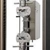 makroXtens® Extensometer
