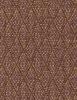 Diamondieu Fabric -- 2269/06 - Image