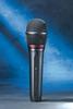 Cardioid Dynamic Handheld Microphone -- AE4100