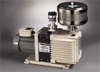 FMG-VANE™ Pumps -- FV800-28
