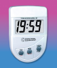 Traceable® QC Timer -- Model 5026