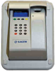 Fingerprint Reader - Sagem -TWIC-Outdoor -- CR-BIO-MA521T-O