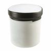 Thermal - Adhesives, Epoxies, Greases, Pastes -- 1168-1965-ND