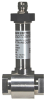 Differential Pressure Sensor -- (ΔP)
