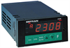 Multizone Indicator / Alarm Unit -- 2308