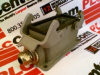 POWER CONNECTOR SIDE ENTRY DOUBLE LEVER 24E -- 9305241270