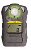 ALTAIR® 2X Gas Detector - Image