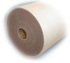 Alfa Laval Ultrafiltration Spiral Membranes