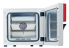 9010-0211 - Binder Microprocessor-Controlled Convection Oven w/ Turbine, 1.9 cu ft, 115V -- GO-05012-25