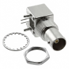Coaxial Connectors (RF) -- 1427-1048-ND -Image