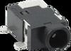 0.65 mm Center Pin Dc Power Connectors -- PJ-042-SMT-TR - Image