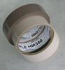 CHR® PTFE Film Skived Tape -- T -- View Larger Image