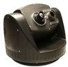 Pan / Tilt / Zoom Camera -- PTZ-RP