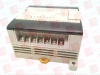 OMRON CPM1A-20EDR1 ( I/O EXPANSION MODULE, 20POINT, 24VDC ) -Image