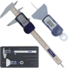 Digital Depth Gage Kit -- 54004255