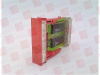 SIEMENS 6ES5375-0LC21 ( DISCONTINUED BY MANUFACTURER, MEMORY SUBMODULE S5 375, 4 KB, LONG, EEPROM ) -- View Larger Image