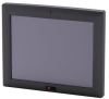 UOB015 Touch Panel PC -- UOB015 -Image