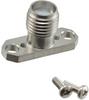 Coaxial Connectors (RF) -- WM14066-ND -Image