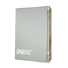 ONEAC FA Series Three-Phase Power Filter