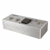 AC DC Converters -- 179-2317-ND - Image