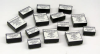 Continuous Time Fixed Frequency Filter Modules -- Module 3C