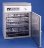 Vacuum/Nitrogen Oven -- 3700-85