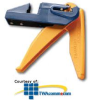 Fluke Networks JackRapid Punch Down Impact Tool -- 10059640