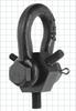 Universal Lifting Rings - Image