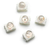 Surface Mount LED Indicator -- HSMA-A460-W50M1