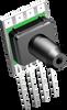 CPC Basic Pressure Sensor -- 4 INCH-GF-MINI-BASIC - Image