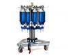 Radial Filling Rig -- TS250