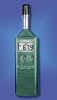 Traceable® Humidity/Temperature Meter -- Model 4187