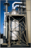 Wet Electrostatic Precipitator System -- HEI™; (High Energy Ionizer) - Image