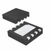PMIC - Voltage Regulators - Linear -- MAX6475TA25BD3+T-ND -Image