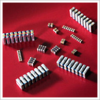Novacap, Capacitor Arrays