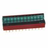 DIP Switches -- EG4504-ND