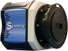 Syncerity CCD Deep Cooled Cameras