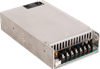 Chassis Mount AC-DC Power Supply -- VF-S320-09A-CFS