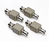 Attenuator Set: 3-6-10-20 dB, 1 GHz 50 Ohm 1 W BNC (m-f) - Image